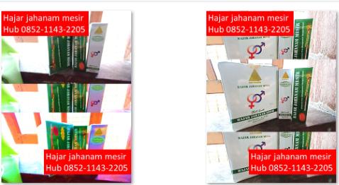 Apa keunggulan Hajar Jahanam Surabaya bagi keharmonisan rumah tangga?