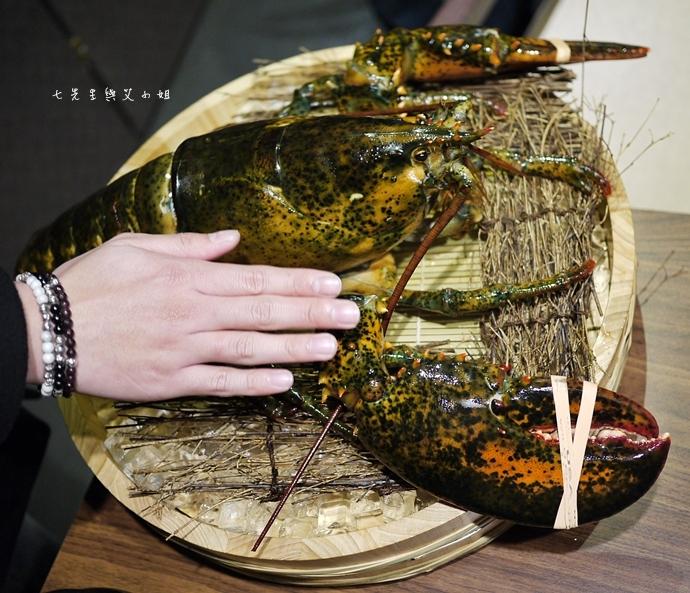 23 璞膳日式鍋物