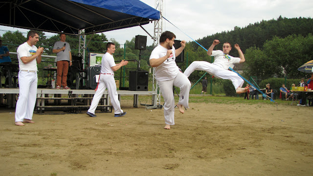 Festyn Rodzinny 2014 - IMG_4146.JPG