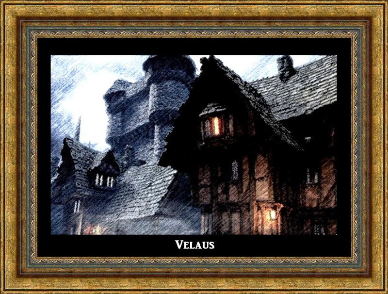 Velaus (Edificio - Cualquier ciudad de Uxxan) Velaus