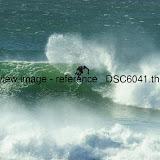 _DSC6041.thumb.jpg