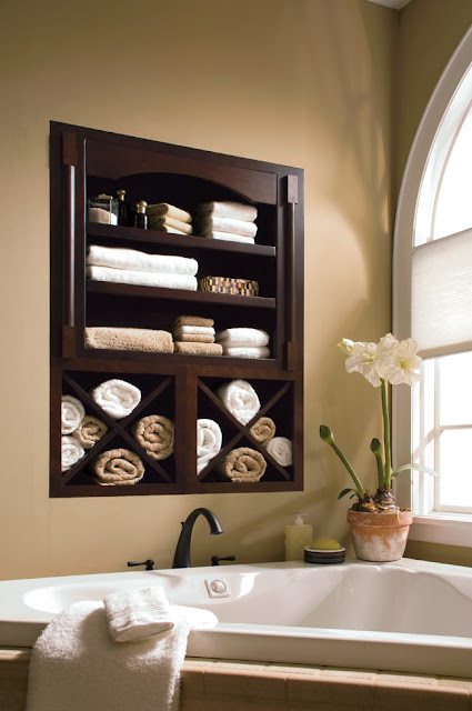 Various Cabinetry - photo5.jpg