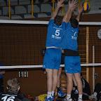 2011-03-23_Herren_vs_Enns_030.JPG