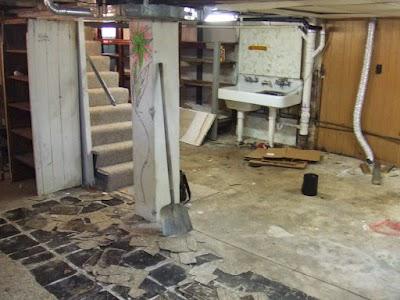 basement_remodeling_Uncle-HandyMan.JPG