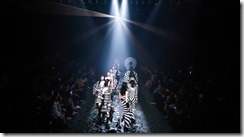 Mercedes-Benz China Fashion Week_GarethPugh20