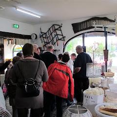 Weekend Twente 1 2012 - IMG_0174.jpg