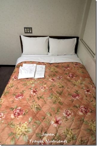 和歌山第一富士飯店 (29)