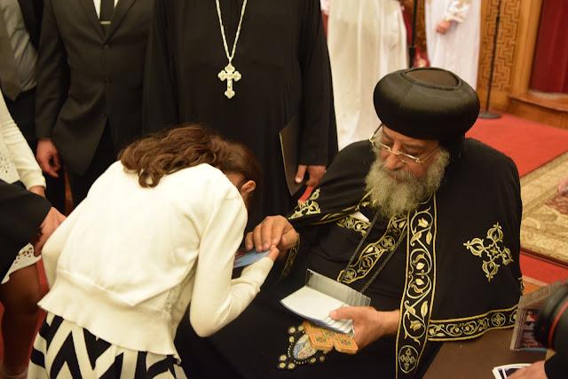 H.H Pope Tawadros II Visit (2nd Album) - DSC_0965%2B%25282%2529.JPG
