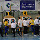 Trofeo Casciarri - DSC_6036.JPG