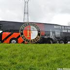 Spelersbus Feyenoord Rotterdam (139).jpg