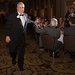 Justinians Installation Dinner-81.jpg