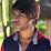 Sabuj A Nirob's profile photo