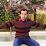 wajid ali's profile photo