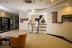 Фото 4 Gural Hotel