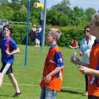 schoolkorfbal 2010 034.jpg