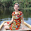 Rachel Chaikof's profile photo