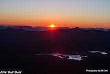 2016 07-23 Mt. Bachelor-Todd Lake BEST