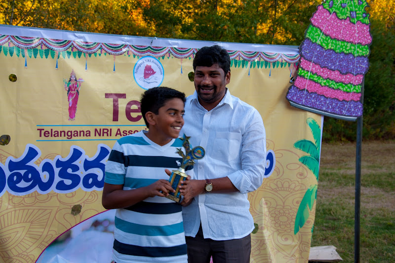 TeNA Boston Bathukamma 2015 Celebrations - 278.jpg