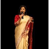 Swami Vivekananda Laser Show - IMG_6546.JPG