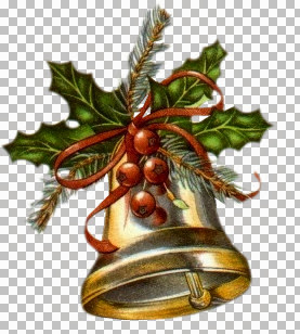 kt_christmas-bell2.jpg
