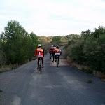 20111127-Sendes Alfondeguilla