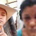 Acusado de agredir violentamente esposa em Nova Canaã do Norte é preso em Paranaíta