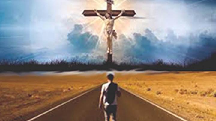 Thầy là đường (08.5.2020 – Thứ Sáu Tuần 4 Phục Sinh)