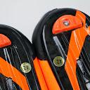 chaussures-velo-vittoria-ikon-6563.JPG