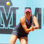 Kaia Kanepi - Mutua Madrid Open 2015 -DSC_4568.jpg