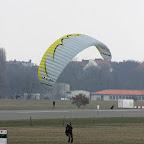 0002_Tempelhof.jpg