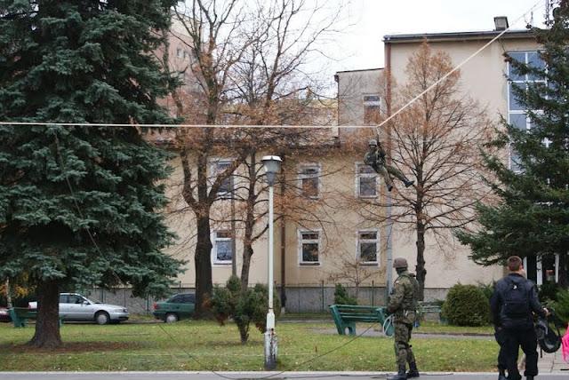 Konkurs Wojska Górskie Wczoraj i dziś - DSC01853_1.JPG
