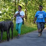 On Tour am Obersee bei Eschenbach: 21. Juli 2015 - DSC_0161.JPG