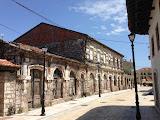 Day 13 - 2013-06-06 - Shkodër - IMG_0937.JPG