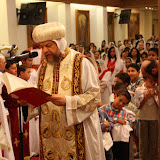 H.G Bishop Serapion Deacons Ordination 2015  - IMG_9213.JPG