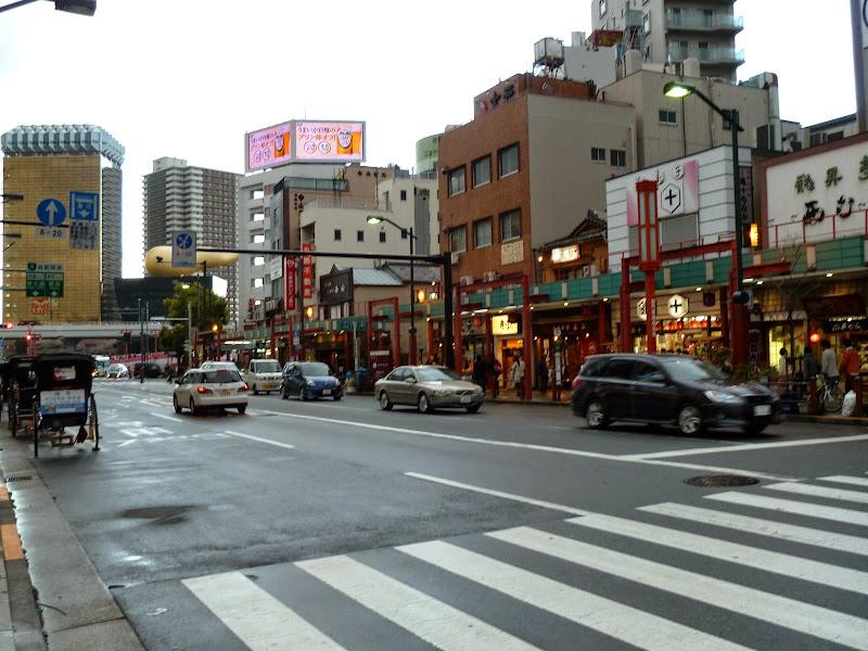2014 Japan - Dag 1 - mike-P1050467-0003.JPG