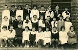1935.armando cunietti,pinaorecchia,malvicino,vignoli,peretta,maddalenaconti