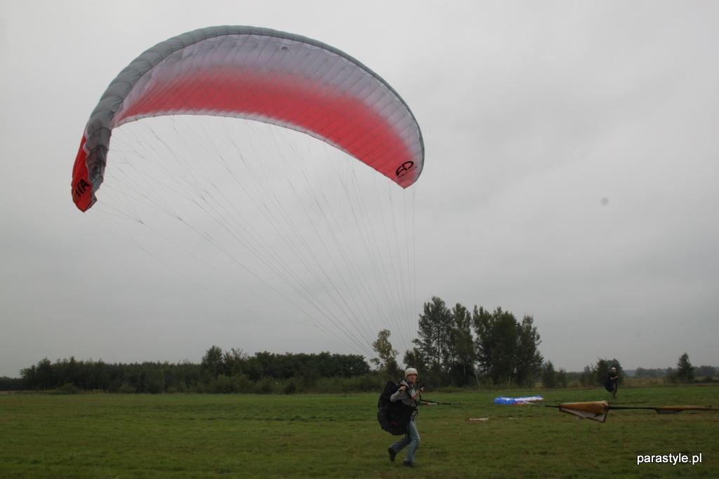 Szkolenia paralotniowe Wrzesień 2012 - IMG_6508.JPG