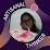 Ruth Ness's profile photo
