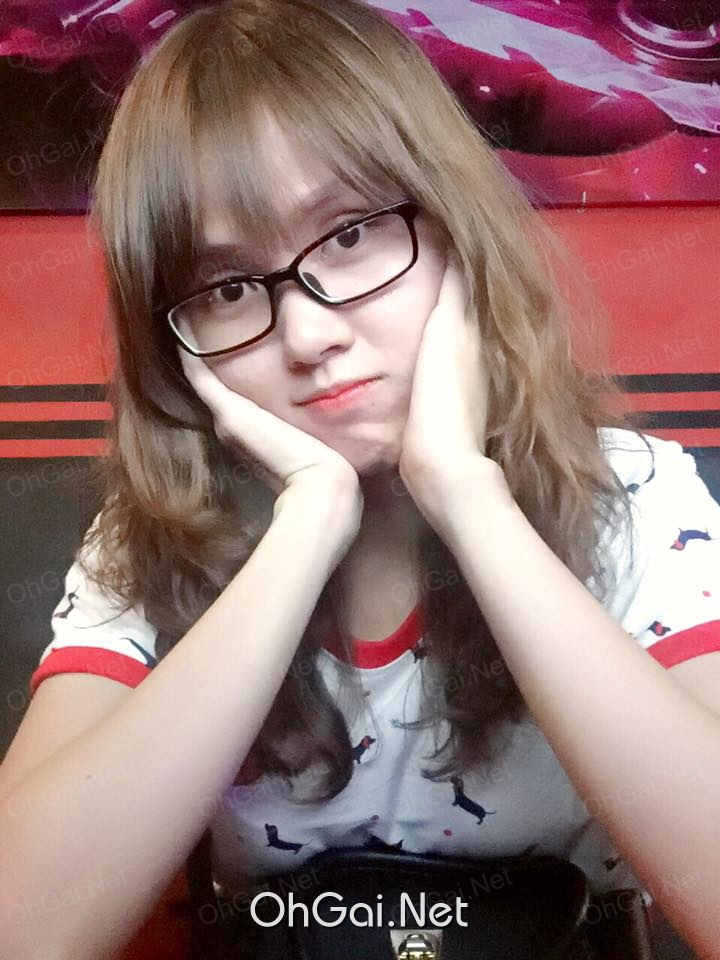 facebook gai xinh tran phuong anh- ohgai.net