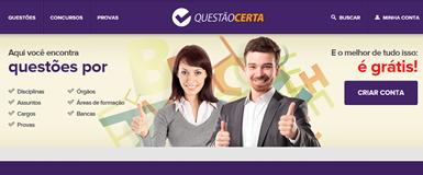 QUESTO-CERTA1522