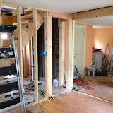Renovation Project - IMG_0061.JPG