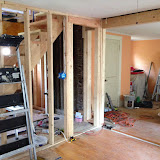 Renovation Project - IMG_0061.JPG