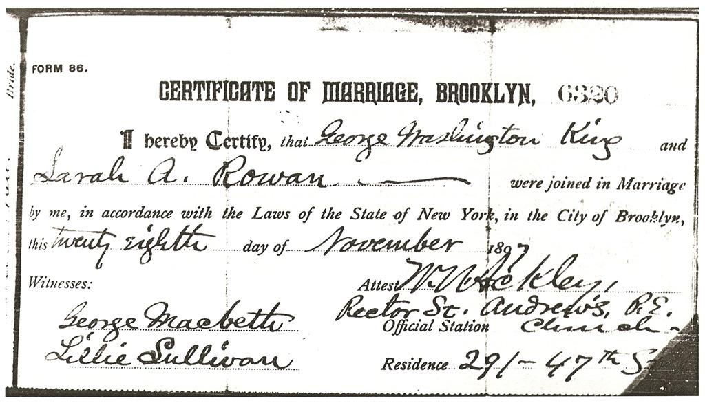[King-George-Sarah-marriage-18]