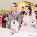 Nicole e Marcos- Thiago Álan - 0809.jpg