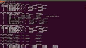 Protege Ubuntu en redes públicas - logo - imagen 2