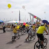 Festa de la bici i els patins 2009 - DSC05788.JPG