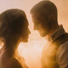 Wedding photographer Evgeniy Lobanov (lobanovee). Photo of 23.03.2018