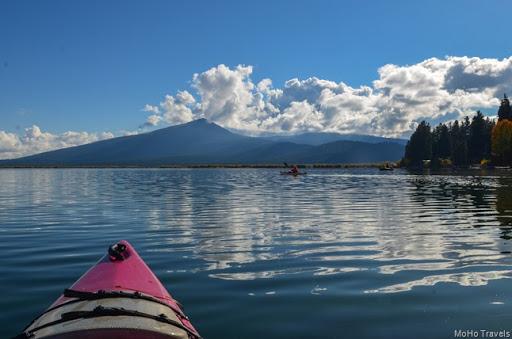 Kayaking Pelican Bay (3 of 46)