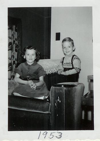 J G 1953 (2)