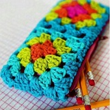 Crochet ideas 39